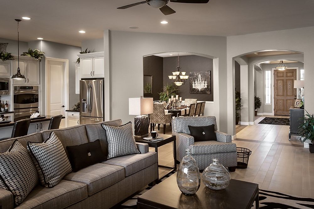 Latest Home Decor Trends  Bee Home Plan  Home decoration ideas