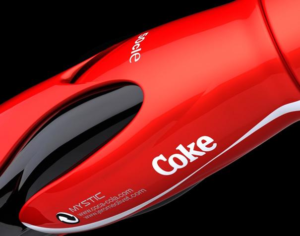 coke_mystic5