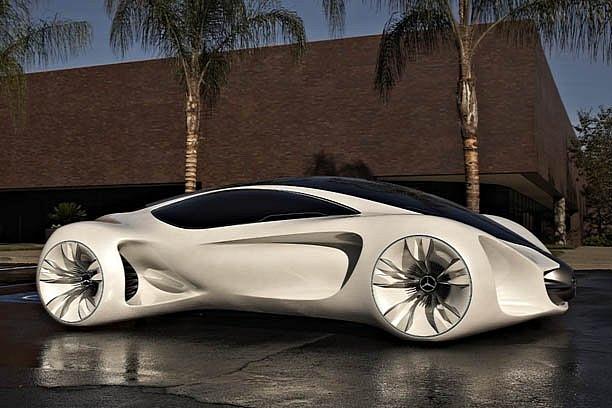 mercedes-biome-concept-8
