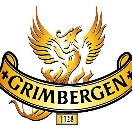 Découvrez l'histoire de la Grimbergen