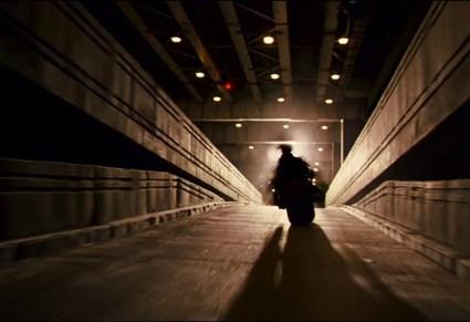 The Dark Knight Rises – Bande-annonce