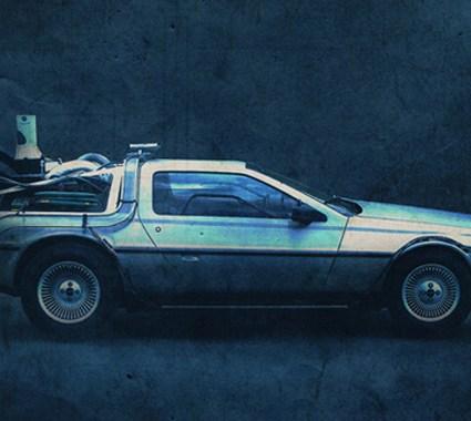 Superbes montures des années 80