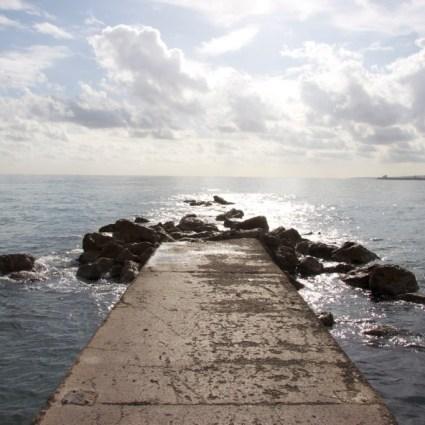 Photographies de Palma de Majorque