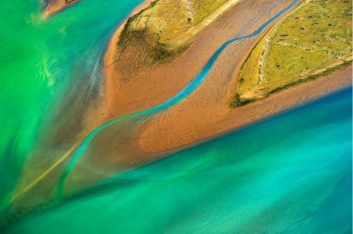 Los Colores del Tinto © Francisco Mingorance