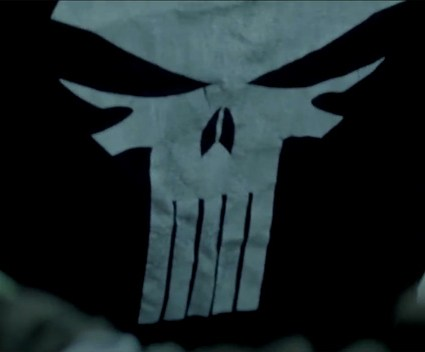 Dirty Laundry – The Punisher fan movie