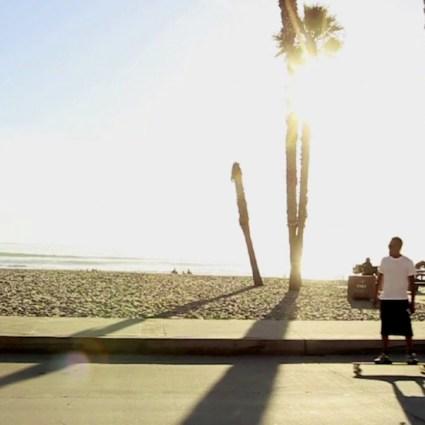 Kilian Martin – About a skate video