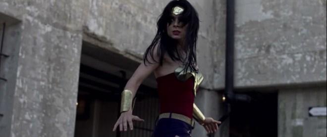 Wonder Woman Fan Trailer - 00000002
