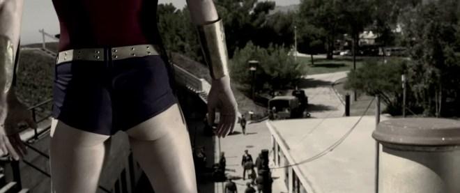 Wonder Woman Fan Trailer - 00000004