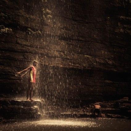 Senegal / Anthony Kurtz Photography
