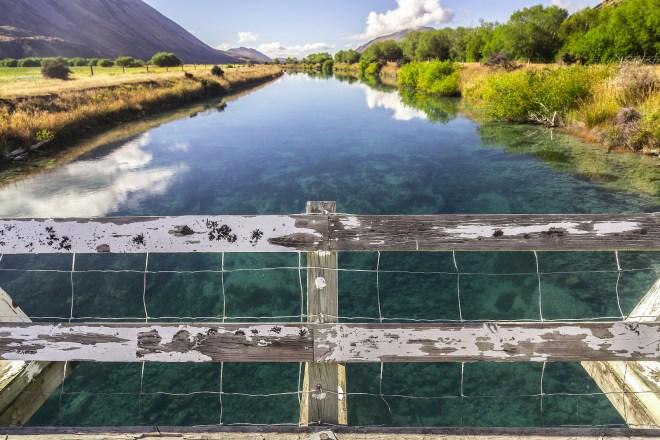 New Zealand 4K - Martin Heck 34877298