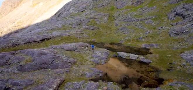 Danny MacAskill - The Ridge 40457953