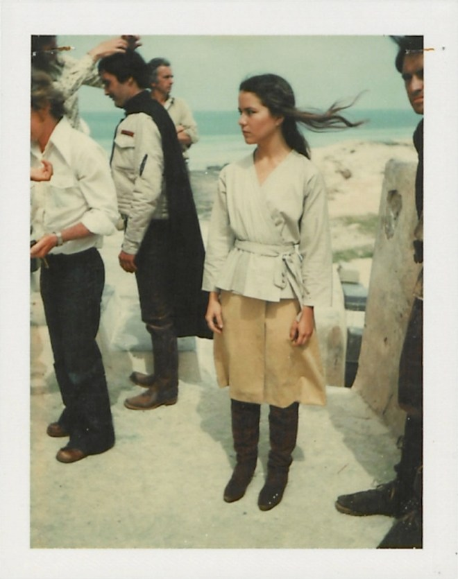 star-wars-1977-024-polaroid-visual-reference-by-ann-skinner-SW7-c