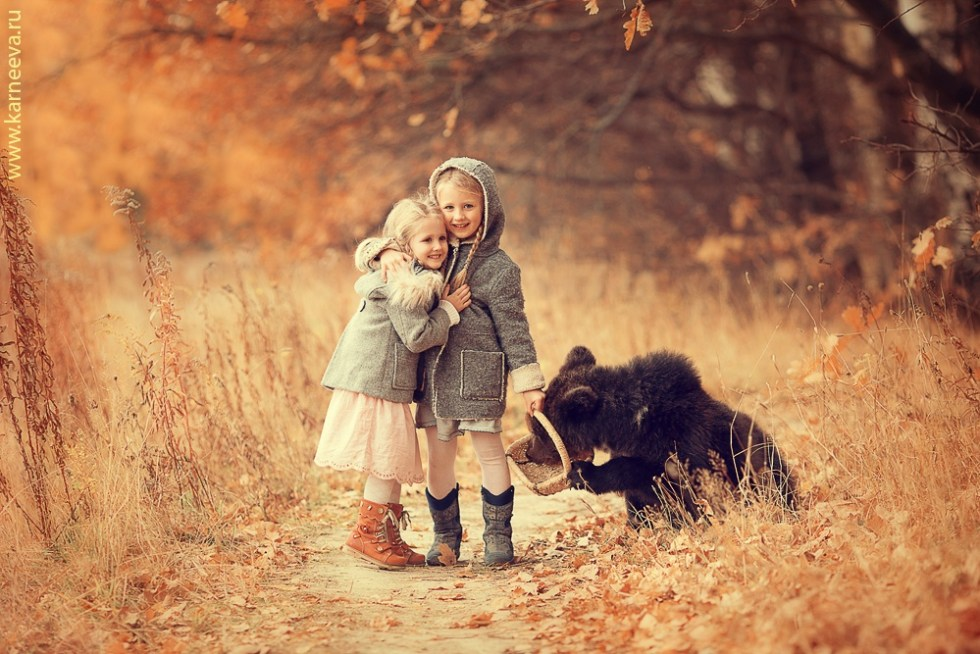 Elena Karneeva 3878541