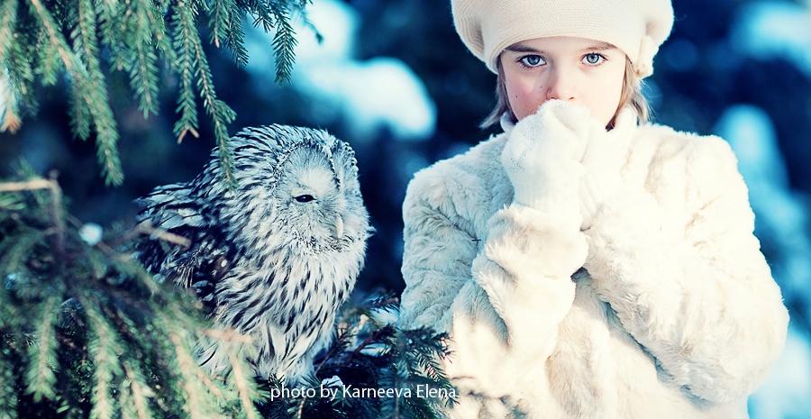 Elena Karneeva 9934616