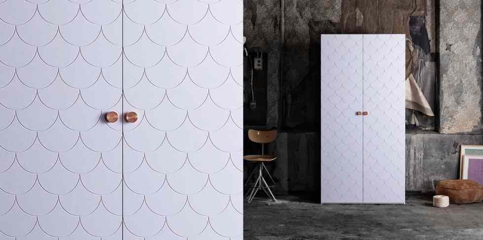 Superfront Ikea Meubles 64524063