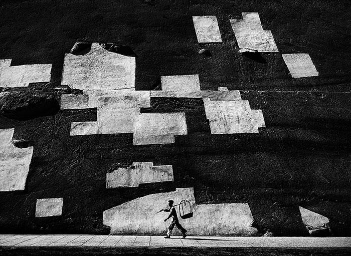 street photography - hong kong memory - fan ho 24823712