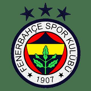 fenerbahce dream league soccer