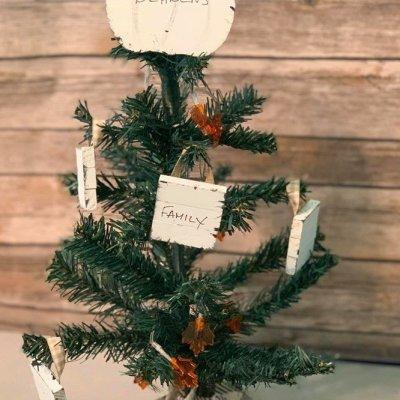 Diy Thanksgiving Hostess Gift Ideas