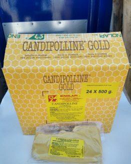 Candipolline 0.5kg - 14-11-22