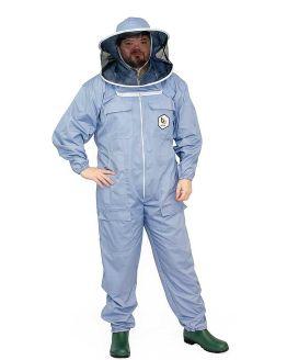 BBwear Retro Deluxe Suit RR1