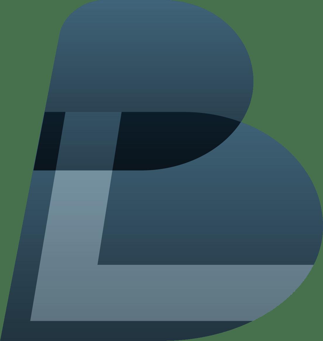 beeksma law