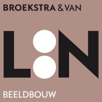 00 Broekstra & Van Loon Beeldbouw