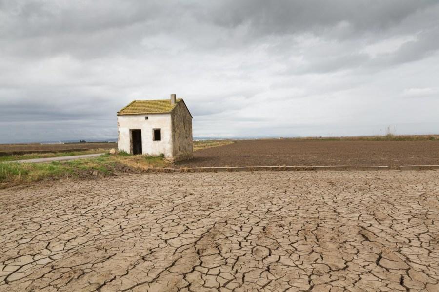 landschapsfotografie-en-natuurfotografie