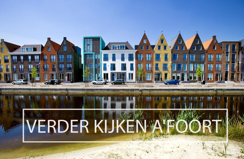 Fotografie workshop Amersfoort door beeldgidsen.nl