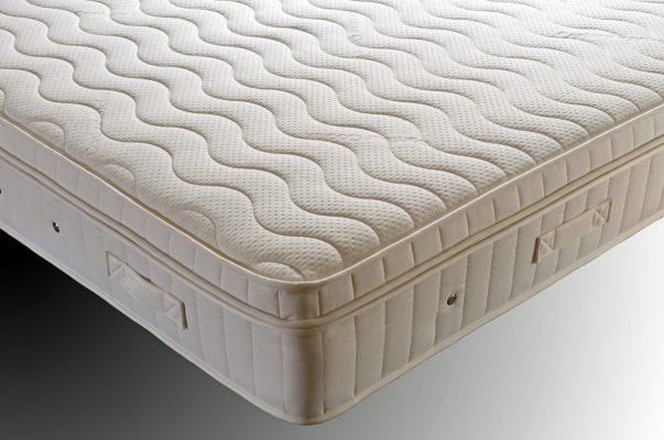 ที่นอนมีกี่ประเภท เลือกแบบไหนให้เข้ากับที่นอนของเรา 2
