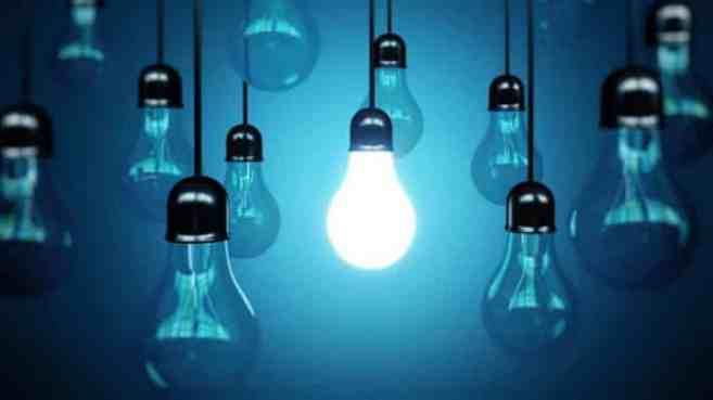 มาทำความรู้จักคำศัพท์ที่เกี่ยวกับหลอดไฟ ช่วยทำให้เราเลือกใช้งานได้อย่างถูกต้อง 1