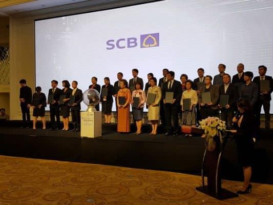 Beelieve ร่วมงาน e-commerce Big Bang โดยกระทรวงพาณิชย์พาณิชย์จัดขึ้น 6