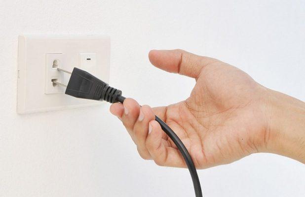 ลดค่าไฟช่วงหน้าได้ง่ายๆ ทำได้ไม่ยากเพียงแค่เริ่มต้นจากเรื่องง่ายๆ 2