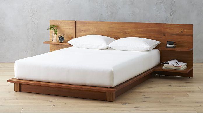 วิธีเลือกซื้อที่นอนยางพาราอย่างไรให้ได้คุณภาพดีและเหมาะกับการใช้งาน 1