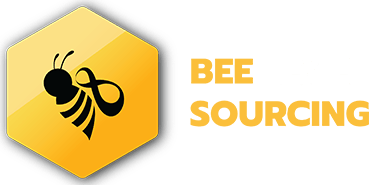 BEELIEVE SOURCING