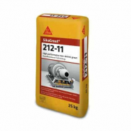 Sika grout-212-11