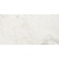 Cotto italia QUARTZITE GREY R10 748203 60x120cm.