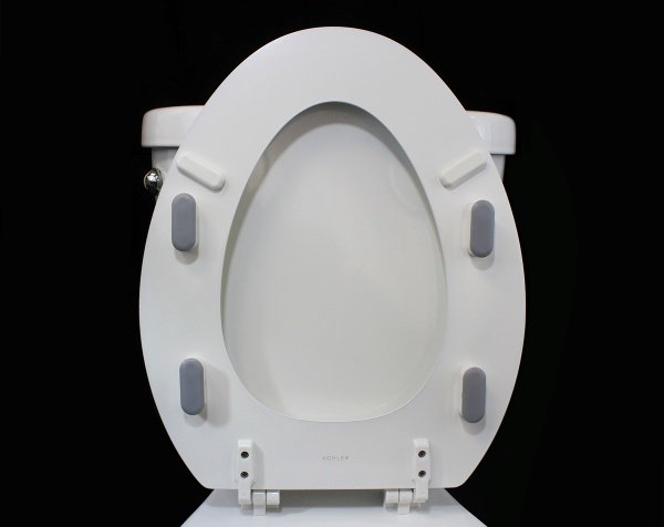 toiletseat-small