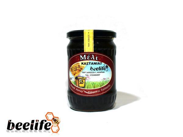 Προϊόντα μέλισσας