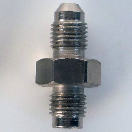 Fitting Adapter