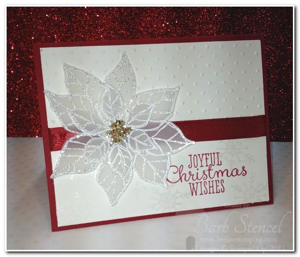 www.beelinestamping.com-Joyful Christmas1