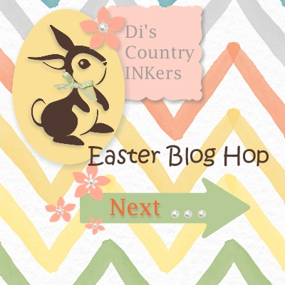 Easter Blog Hop Button-001