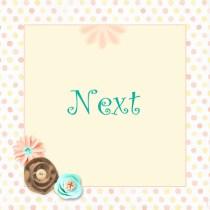 April Fools Next Button_2-001