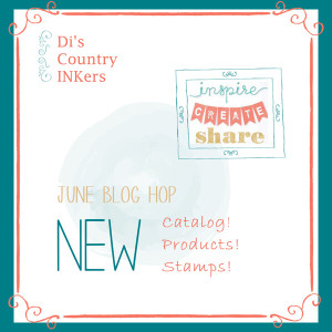June Blog Hop-001