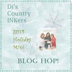 Sept Blog Hop-001