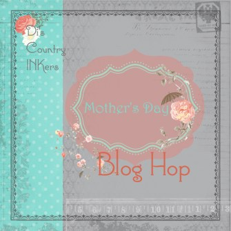 2015 May Blog Hop Button-Resized