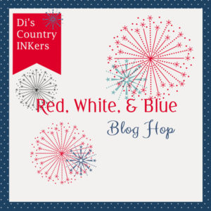July 2016 Blog Hop Button Resized
