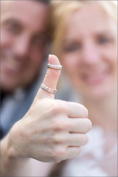 Brautpaar Fotoshooting  Fotograf Lrrach Soraya Hler