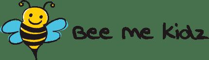 WHO WE ARE - Bee Me Kidz