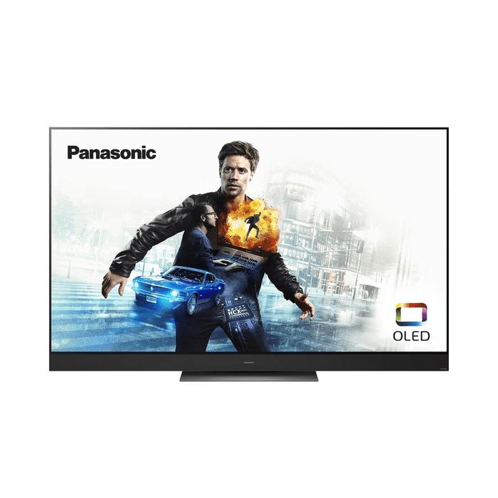 Panasonic - TX-65HZW2004
