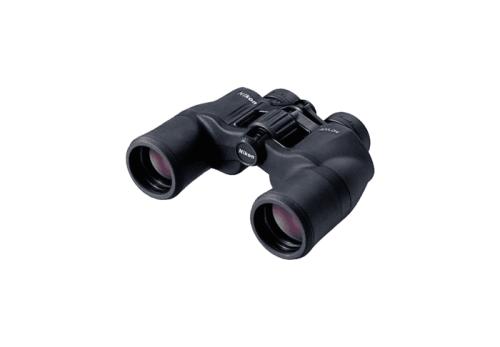 Nikon - Aculon A211 8-18x42